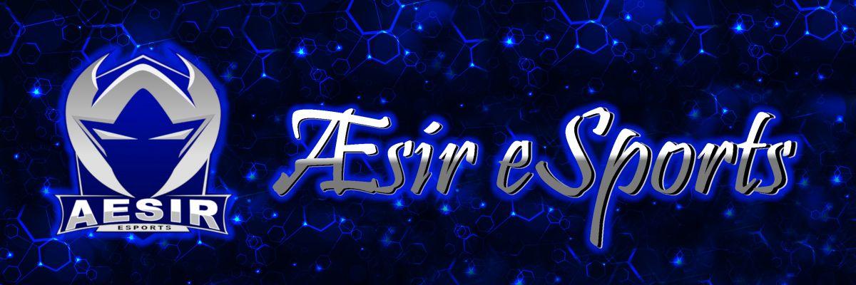 Official Merch von Aesir eSports - Die Community von Aesir-eSports besteht aus freundlichen und ehrgeizigen Spielern.  Spiel und Spaß stehen im Vordergrund und dabei legen wir viel Wert auf einen angemessenen Umgang miteinander und dulden kein unangebrachtes Verhalten intern oder nach außen hin.  Wir haben viele Teams, gerade in Rocket League, aber versuchen auch für andere Games Mitglieder zu sammeln. Es besteht die Möglichkeit, einem bereits bestehenden Team beizutreten oder auch selbst ein Team zu gründen. Das heißt, ihr bestimmt den Leader, den Namen des Teams und die Farbgebung des Logos. Das Wichtigste ist, dass ihr euch in dem Team wohl fühlt.  Die Fähigkeiten sind zweitrangig, denn bei Æsir-eSport wird jeder aufgenommen, der den Anforderungen gerecht werden kann und unsere interne Harmonie unterstützt.