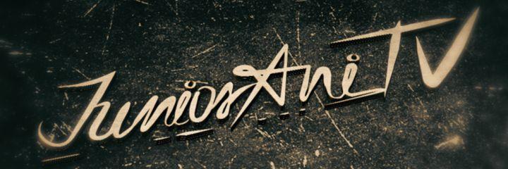 Juniverse - Official Shop of JuniorAniTV