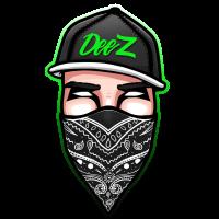 DeeZ Shop – Offizieller Merch Shop von DeeZ