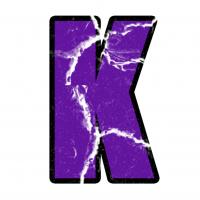 Knockout Shop – Knockout Shop