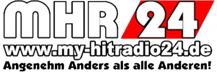 Offizielle Merchandising Shop von MHR24 - My-Hitra