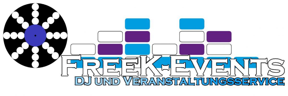 Offizieller DJ FreeK Merch-Shop