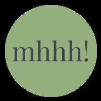 Ofen Offen Merch – Ofen Offen Merchandise Shop