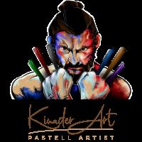 Kinader Art – Offizieller Kinader Art MerchShop