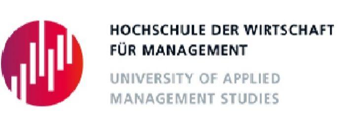 Hochschule der Wirtschaft für Management