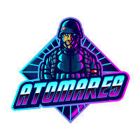 AtoMerch – Atomares Official Merchandising