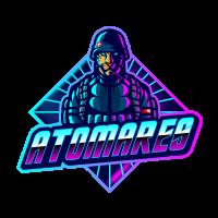 AtoMerch – Atomares Official Merchandising