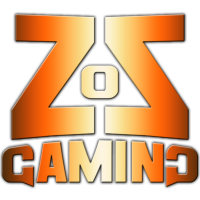 ZoS Gaming Merchandise – Offizielles ZoS Gaming Merchandise