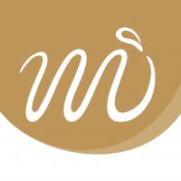 MEER DER IDEEN | MEERchandise Shop – MEER DER IDEEN | MEERchandise Shop