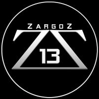 ZargoZ – Offizieller Merch von ZargoZ
