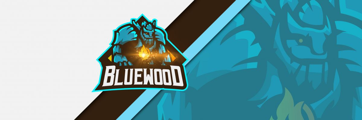 Official merch of Aelaan Bluewood - All shirts, hoodies etc will grant you +10 armour while you regenerate 200 HP from drinking out of one of the mugs. The bags and purses each have a capacity of 50 items. The pillows will grant you +20 attack during pillow fights and +5 armour when your abusive husband/wife hits you with a broken beer bottle. If your baby is wearing one of my bodysuits it will be useable as a battle pet and can deal 30 extra damage. (WARNING: Do not actually let your babies fight each other since their little squishy bodies aren't designed to withstand much pressure. Also, this clothing doesn't protect you from bullets, knife and other weapons that might successfully penetrate normal industrial fabric. Examples are nuclear weapons of any kind, medieval siege weapons, weapons from technologically similar or superior alien species, backstabbing friends who you thought you could trust but then they let you down.)