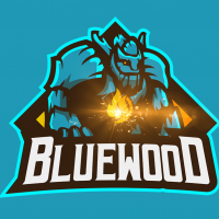Aelaan Bluewood  – Official merch of Aelaan Bluewood
