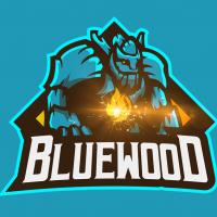 Aelaan Bluewood  – Official merch of Aelaan Bluewood
