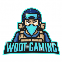 WooT-Gaming Merch – Official Merch of WooT-Gaming
