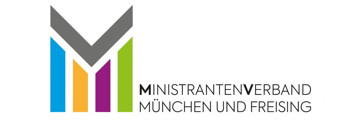 MV München und Freising -