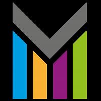 MV München und Freising – MV München und Freising