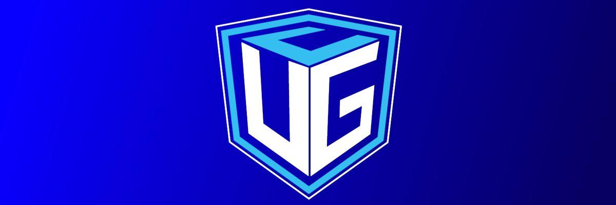 PrivateGaming - Eat, Sleep, Game, Repeat