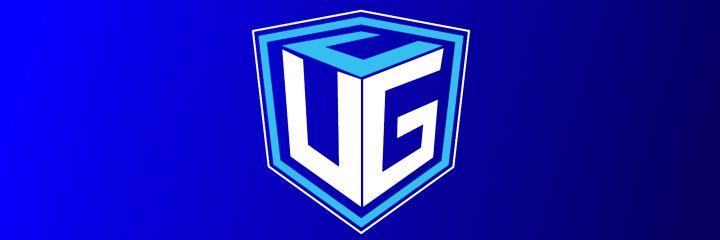 PrivateGaming - Eat, Sleep, Game, Repeat - Wir sind eine MultiGaming Community wo der Fokus auf den Spieler und Team Seite liegt. Wir versuchen unsere Server bestmöglich für Spieler aufzubereiten und somit das beste Spielerlebnis zu bieten und immer wieder neue Sachen zu bringen.