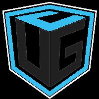 PrivateGaming – PrivateGaming - Eat, Sleep, Game, Repeat