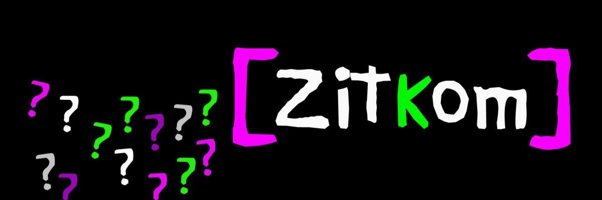 ZitShop