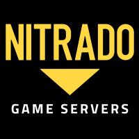 Nitrado Merchandise – Nitrado Merchandise