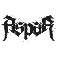 ASPAR – Offizieller Merchandise von ASPAR