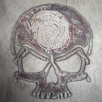 Tod und Verderben - Der Shop! – Tod und Verderben - Der Shop zu Hütte!