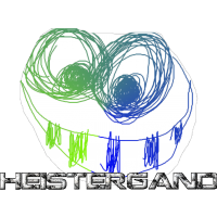 Heistergand Merch – Heistergand Merch