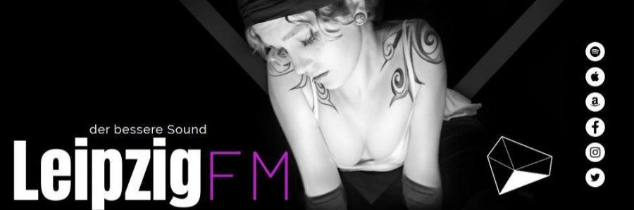 ★★★★★ LeipzigFM.de  (Official Website) ★★★★★
