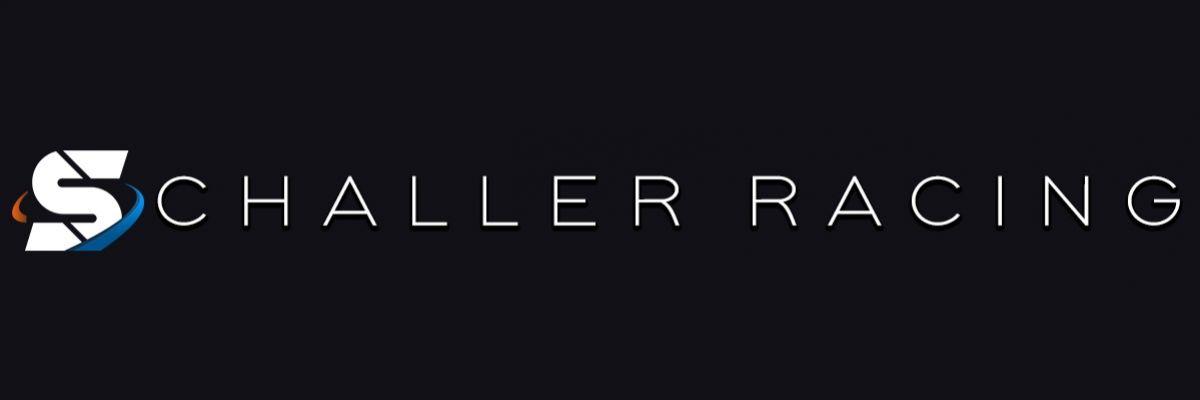 Fanshop  - Für wahre Schaller Racing Fans :)