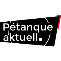 Petanque Aktuell Shop – Offizieller Petanque Aktuell Shop