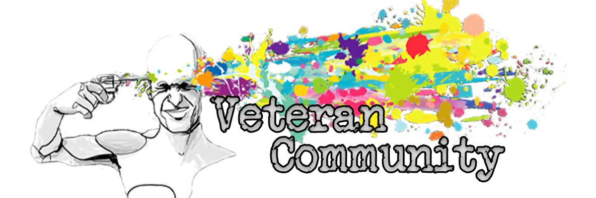 Veteran Community Shop - Ehemalig CEHZ-Gaming