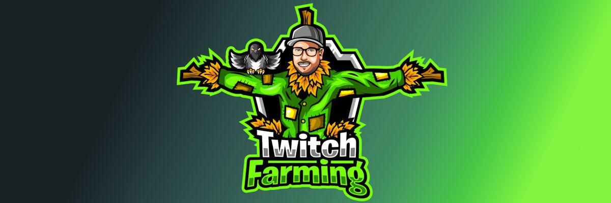 Twitch Farming's Shop -