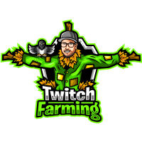 TwitchFarming – Twitch Farming's Shop