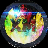 Magics shop – XxTheMagics