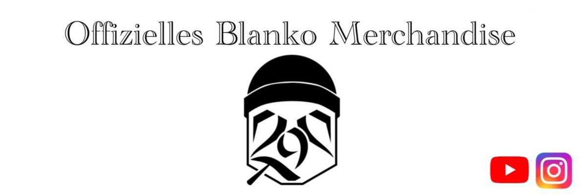 Blanko290 Shop