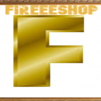 FireeeShop – Officialer merch von FireeeShop