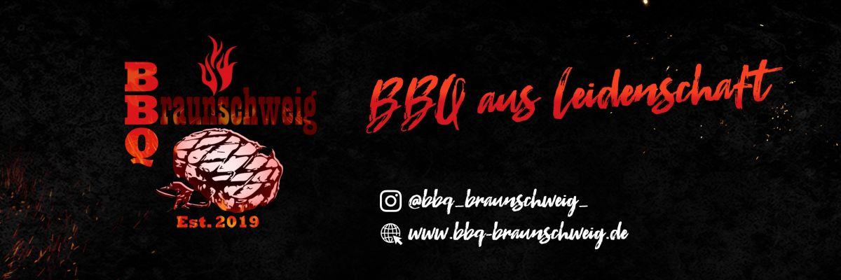 Official Merch von BBQ Braunschweig