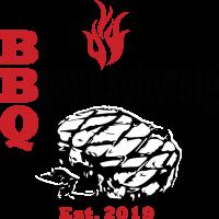 Merch von BBQ Braunschweig  – Official Merch von BBQ Braunschweig