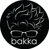 bakka cosplay shop – bakka cosplay - The FLOuff shop