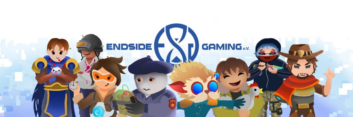 Endside-Gaming-Merchandise