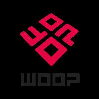 Merch von WoopTV – Merch von WoopTV