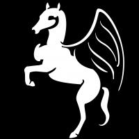 Pegasus Spiele – Merchandise von Pegasus Spiele