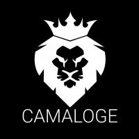 Offizieller Merch von Camaloge – Löwenmerch - Der Fanshop!