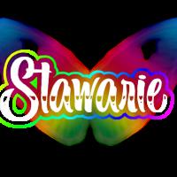 Stawarie.Shop – Stawarie.Shop