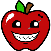 Applewar Shop – Applewar Pictures