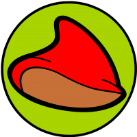 onlineZwerg's tüddelkram &  schnickschnack – offizieller Merchandise vom onlineZwerg