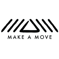 Make A Move – Official Make A Move Shop
