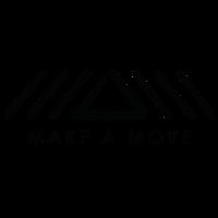 Make A Move – Official Make A Move Shop