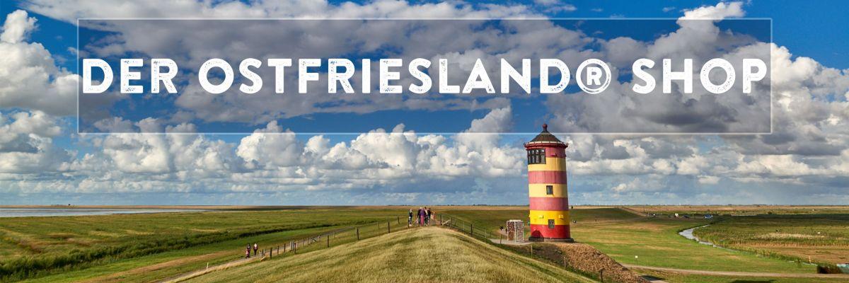 Der Ostfriesland® Shop